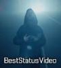 Vardaan Carry Minati Whatsapp Status Video Download