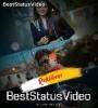 Rukshana Neel Akash Whatsapp Status Video Download