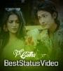 Prem Gatha Assamese Whatsapp Status Video Download