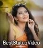 O Seng Ki Morom Logali Ko Whatsapp Status Video Download