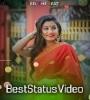 Meghali Oo Meghali Assamese Whatsapp Status Video Download