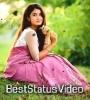 Hopunote Ahiba Assamese Cover Song Whatsapp Status Video Download