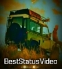 Dur Dur Gaurav Raj Hazarika Whatsapp Status Video Download