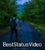 Barikhare Borokhune Whatsapp Status Video Download