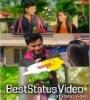 Alokhuwa Kussum Koilash Whatsapp Status Video Download