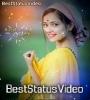 Akakhor Junbai Assamese Love Whatsapp Status Video Download