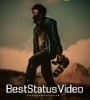 Aji Moi Ghurilu Furilu Assamese Rap Song Whatsapp Status Video Download