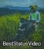 Xopun Xopun Lagi Thoka Assamese Whatsapp Status Video Download