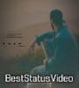 Xihoron Assamese New Edm Song Whatsapp Status Video Download