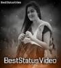 Uxah Pagol Assamese New Whatsapp Status Video Download