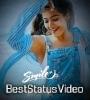 Uroniya Neel Akash New Assamese Song Whatsapp Status Video Download