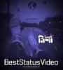 Ujagori Mur Protitu Nikha Assamese Whatsapp Status Video Download