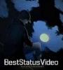 Tumi Tumi Loga Anurag Saikia Whatsapp Status Video Download