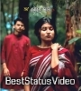 O Mure Jaan Kio kora Abhiman Assamese Whatsapp Status Video Download