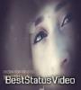 Chusthu Chusthune Rojulu Gadiche Whatsapp Status Video Download