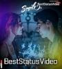 Hiyare Botora Assamese New Edm Song Whatsapp Status Video Download