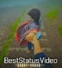 Hiyare Kunote Rakhisu Gupone Assamese Love Whatsapp Status Video Download