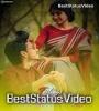 Jan Buli Matime Tumak Nu Moromote Assamese Whatsapp Status Video Download