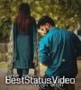 Janu Janu Moiu Janu Assamese Sad Whatsapp Status Video Download