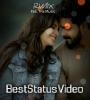 Junaki Junaki Assamese New Love Whatsapp Status Video Download