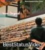 Mote Hei Gala Tor Sange Love Kundalk Chhura Whatsapp Status Video Download