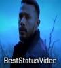 Dino James Chemicals feat Kaprila Whatsapp Status Video Download