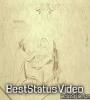 2021 Best Whatsapp Status On Guru Gobind Singh Ji