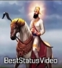 Guru Gobind Ji Payare Guru Gobind Ji Payare Shab WhatsApp Status