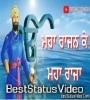 Prakash Utsav Guru Gobind Singh Sikh Whatsapp Status Video Download