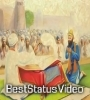 Guru Gobind Singh Ji Birthday Special Song Status Video