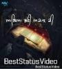 Sab Sikhan Ko Hukam Hai Guru Maneo Granth Whatsapp Status Video Download