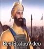Happy Guru Govind Singh Jayanti Status 2021 Best Guru Gobind Singh Birthday WhatsApp Status