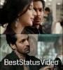 Bewajah Nahi Milna Tera Mera Full Screen Whatsapp Status Video Download