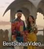Akull Faraar Love Whatsapp Status Video Download