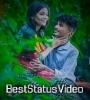 Dill Todvani Vaja Kevi Padse Sad Bewfa Gujarati Whatsappp Status Video Download
