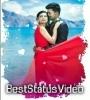 Tu Ane Taari Wato Ma Khovaya Sad Gujarati Song Whatsapp Status Video Download