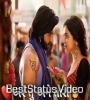 Tu Tara Raste Jignesh Kaviraj Gujarati Sad Whatsapp Status Video Download