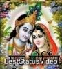 Govind Madhav Gopal Krishna Whatsapp Status Video Download