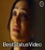 Pehle Pyaar Ka Pehla GhamTulsi Kumar & Jubin Nautiyal Whatsapp Status Video Download