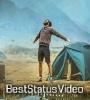 Teri Yaad Me Pagal Pal Pal Rota Hai Status Video Download For Free