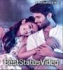 Tu Ki Jane Pyar Mera Sad Whatsapp Status Video Free Download