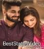 Tere Chehre Ka Jadu Meri Saanson Mein Sama Gaya Whatsapp Status Video Download