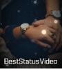 Yu To Akela Bhi Aksar Gir Ke Sambhal Sakta Hoon Main Whatsapp Status Video Download