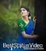 Jo Bhi Kasmein Old Song Dj Remix Whatsapp Status Video Download
