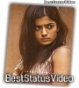 Raah Mein Unse Mulaqat Ho Gayi Dj Remix Whatsapp Status Video Download