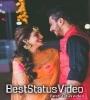 Main Jo Kabhi Keh Na Saka Dj Remix Whatsapp Status Video Download