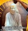 Sai Baba Telugu Whatsapp Status Video Download