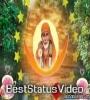 Sai Baba Good Morning Whatsup Status Video Download