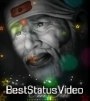 Odia Sai Baba Bhajan WhatsApp Status Video Download