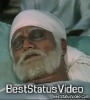 Sai Baba Bolo Shirdi Ke Sai Baba Whatsapp Status Video Download